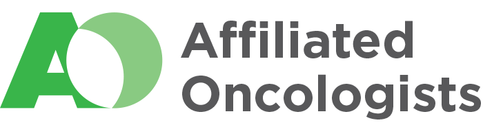 affiliated oncologiests logo 1